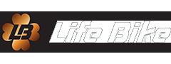 BLADE POLYACRYLITE HELMET ZYPHR BLUE/ORANGE - vendita bici da corsa, mtb e da passeggio - Padova - LIFE BIKE SRLS