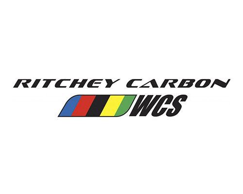 Ritchey Carbon