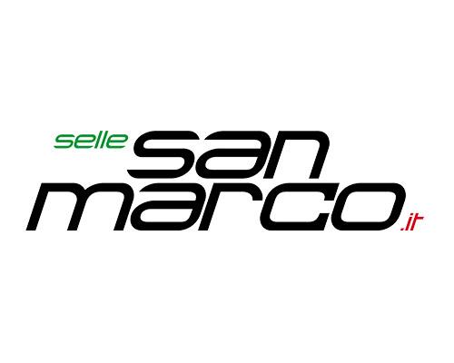 San Marco Selle