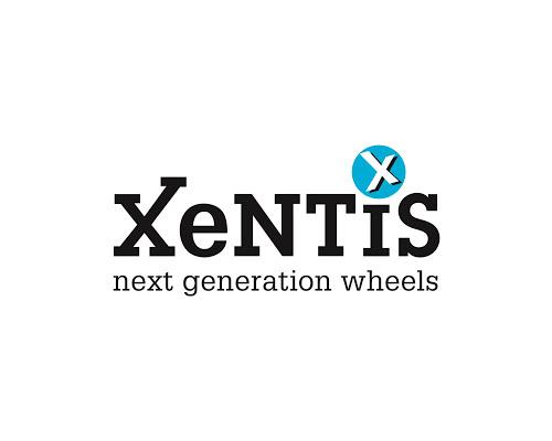 Xentis